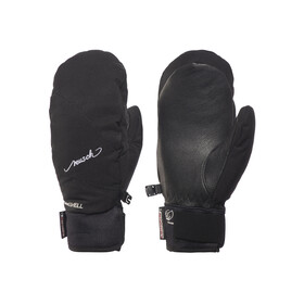 Reusch Fabienne R-TEX XT Mitten Gloves Women black